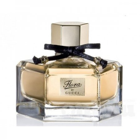 Gucci Flora EDP 75 ml TESTER