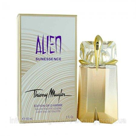 Thierry Mugler Alien Sunessens EDT 90 мл (лиц.)