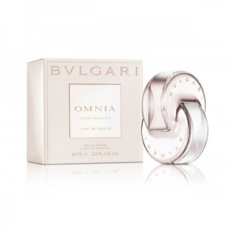 Bvlgari Omnia Crystalline L`Eau de Parfum edp 65 ml (лиц.)
