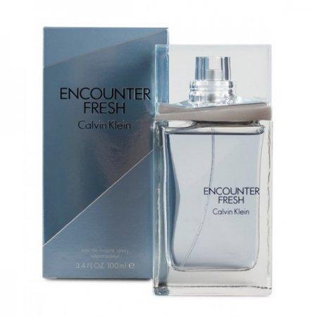 Calvin Klein Encounter Fresh edt 100 ml (лиц.)