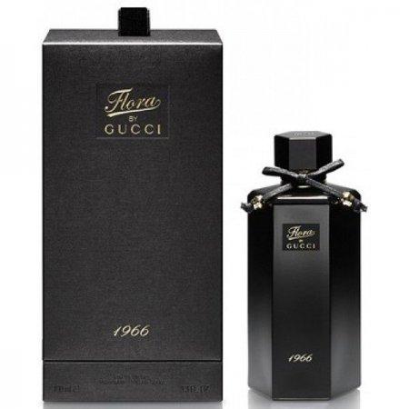 Gucci Flora 1966 edt 100 ml (лиц.)