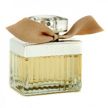 Chloe EDP 75 ml TESTER
