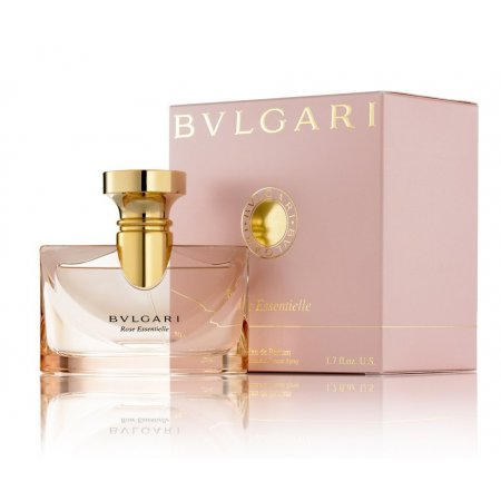 Bvlgari Rose Essentielle EDT 100 ml (лиц.)
