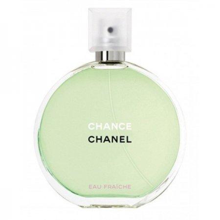 Chanel Chance Eau Fraiche edt 100ml TESTER