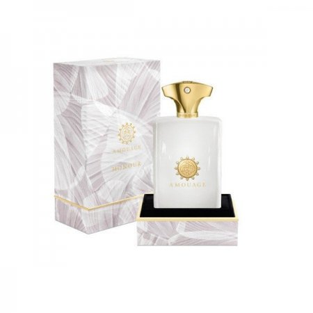 Amouage Honour Man EDP 100 ml (лиц.)