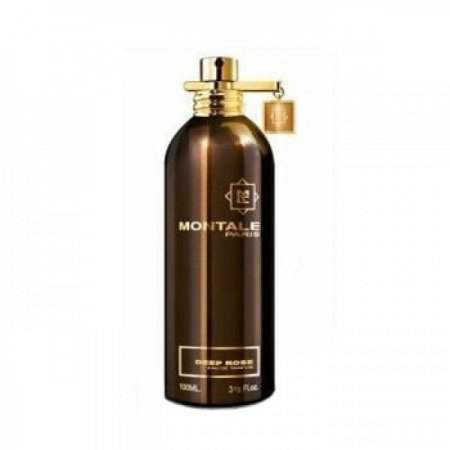 Montale Deep Rose edp 100ml (лиц.)