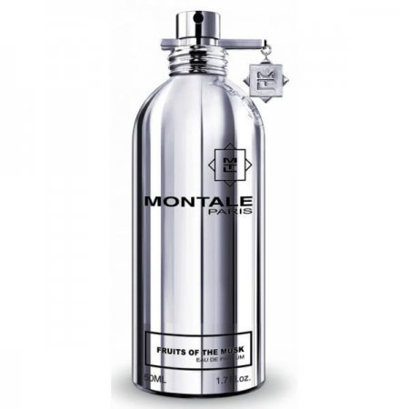 Montale Fruits of the Musk edp 100ml (лиц.)
