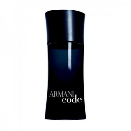Armani Code for men edt 100ml TESTER