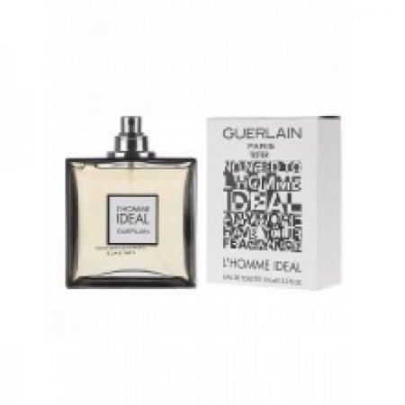 Guerlain L`Homme Ideal EDT 100 ml TESTER