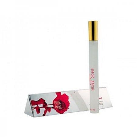 Cacharel Amor Amor Women - Pen Tube 15ml