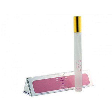 Givenchy Play For Her - Pen Tube 15ml