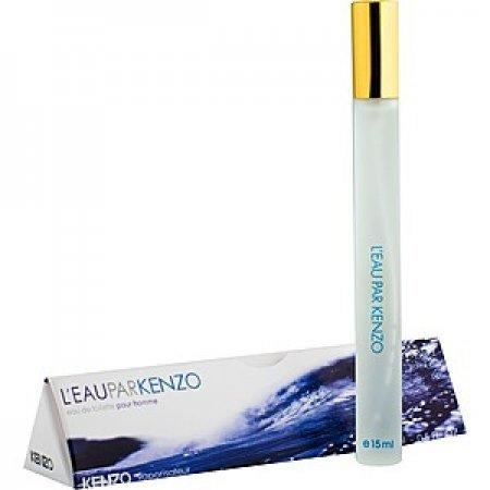 Kenzo L`eau Par pour homme - Pen Tube 15ml