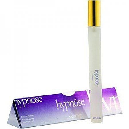 Lancome Hypnose - Pen Tube 15ml