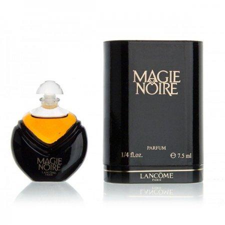 Lancome Magie Noire Perfume 7,5 ml (лиц.)