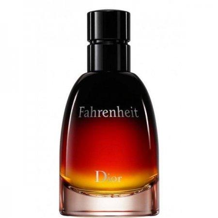 Christian Dior Fahrenheit Eau De Parfum 75 ml (лиц.)