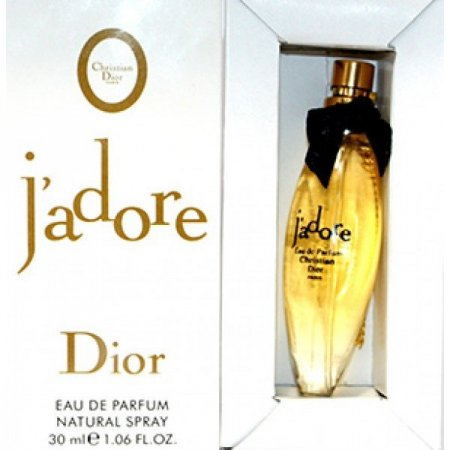 Christian Dior J`adore edp - Pheromone Tube 30ml