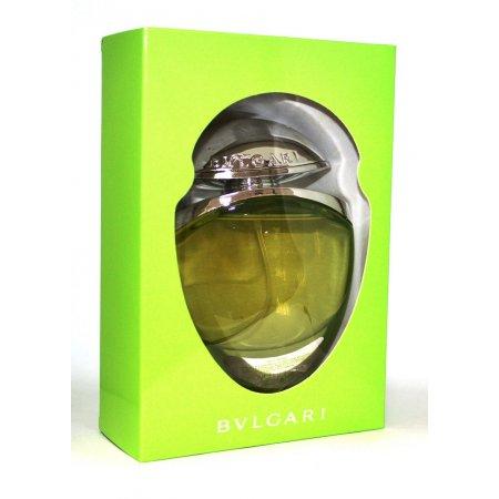 Bvlgari Omnia Green Jade Pochette Satin edp 100 ml (лиц.)