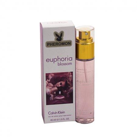 Calvin Klein Euphoria Blossom edt - Pheromone Tube 45 ml