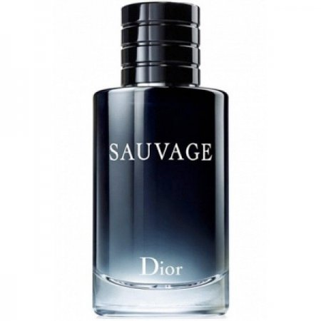 Christian Dior Sauvage edp 100ml Tester