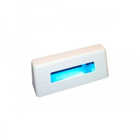 Уф Лампа (сушка для ногтей ) UV-9W
