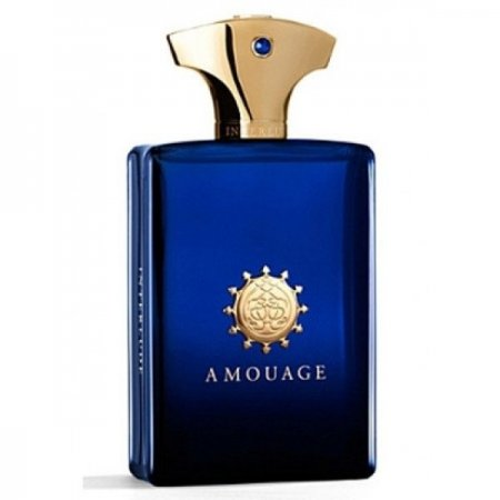 Amouage INTERLUDE Man edp 100 ml (лиц.)