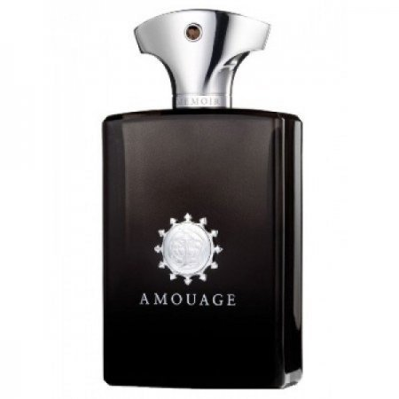 Amouage Memoir Man edp 100ml Tester
