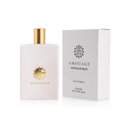 Amouage Honour Man edp 100ml Tester