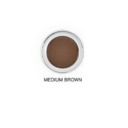 Помадка для бровей Kylie Brow Medium Brown