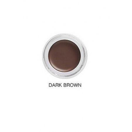 Помадка для бровей Kylie Brow Dark Brown