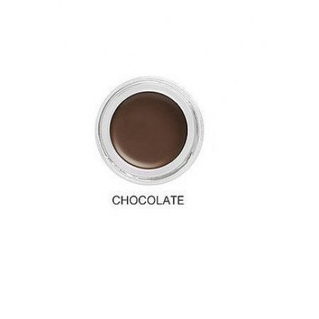 Помадка для бровей Kylie Brow Chocolate