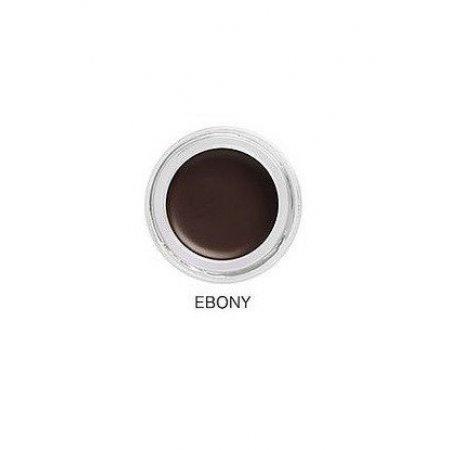 Помадка для бровей Kylie Brow Ebony