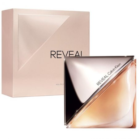 Calvin Klein Reveal edp 100ml (лиц.)