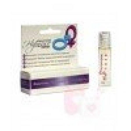 Hypnose Women 8 - Chanel Allure