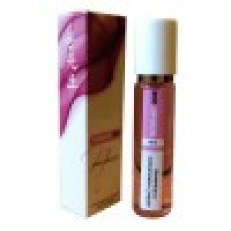 Парфюмированная вода RomantiQUE 15ml - Christian Dior Miss Dior Cherie