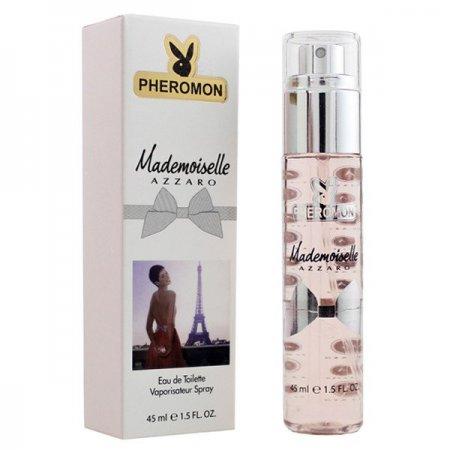 Azzaro Mademoiselle Azzaro edt - Pheromone Tube 45ml