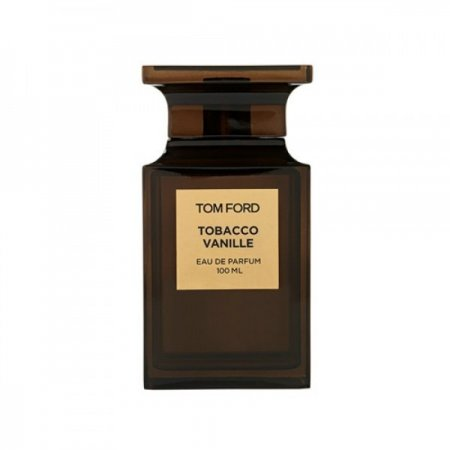 Tom Ford Tobacco Vanille edp 100ml (лиц.)