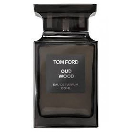 Tom Ford Oud Wood EDP 100ml (лиц.)