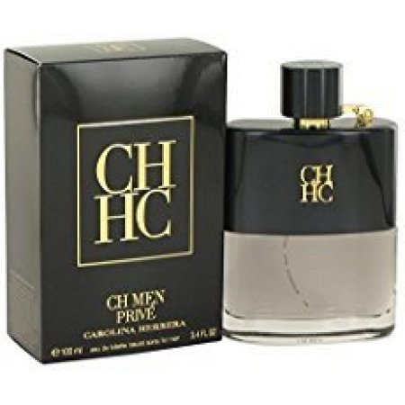 Carolina Herrera CH Men Prive edt 100ml (лиц.)