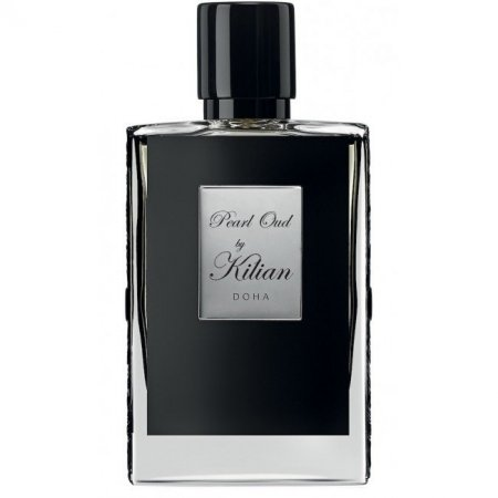 By Kilian Pearl Oud edp 50ml Tester