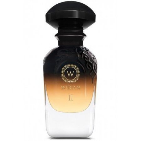 Aj Arabia Private Collection II for Women Tester 50ml