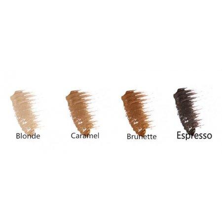 Тонирующий гель для бровей Anastasia Beverly Hills Tinted Brow Gel  Blonde