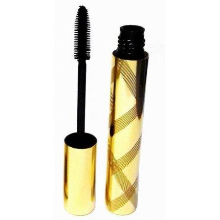 Тушь для ресниц Dior Diorshow Extralength Mascara (1)