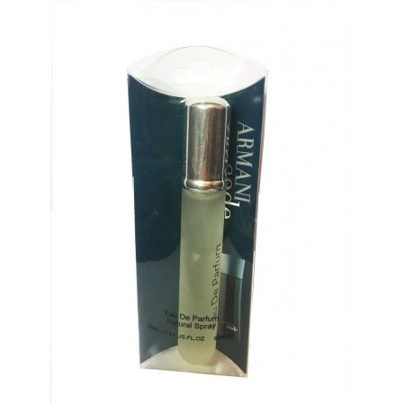 Giorgio Armani Code for Men - Pen Tube 20 ml