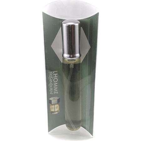 Yves Saint Laurent L`homme - Pen Tube 20 ml