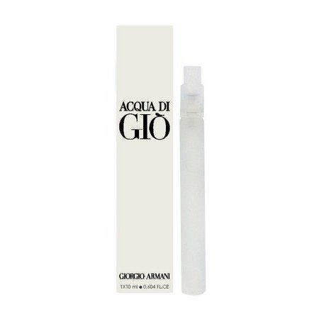Armani Acqua di Gio pour homme - Mini Parfume 10ml