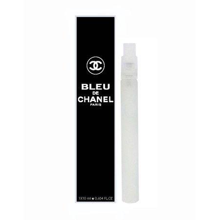 Chanel Bleu De Chanel - Mini Parfume 10ml
