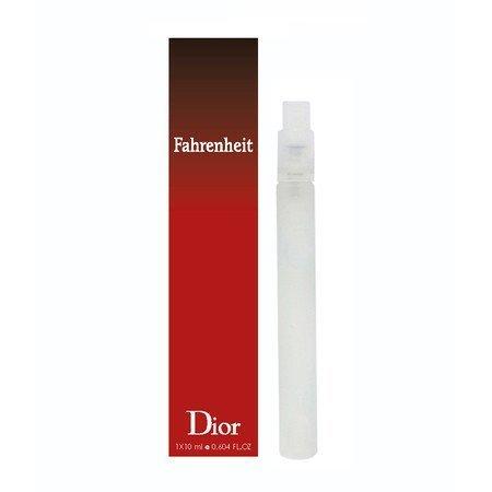 Christian Dior Fahrenheit - Mini Parfume 10ml