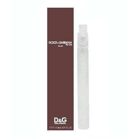 Dolce Gabbana The One for Men - Mini Parfume 10ml