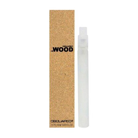 Dsquared2 He Wood - Mini Parfume 10ml