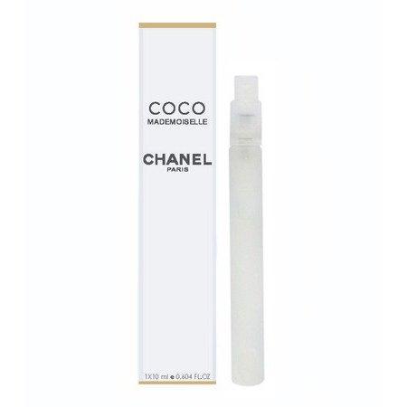 Chanel Coco Mademoiselle - Mini Parfume 10ml